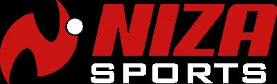 Niza Sports